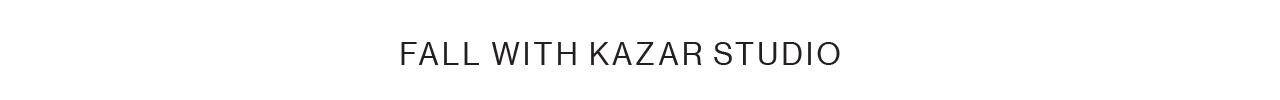 KazarStudioMobile1280px_06
