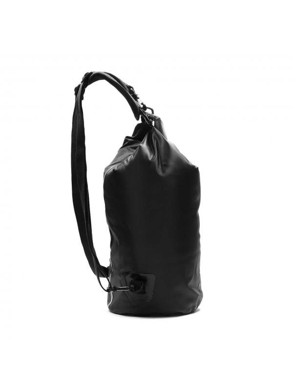 Czarna torba męska 42712-TS-00