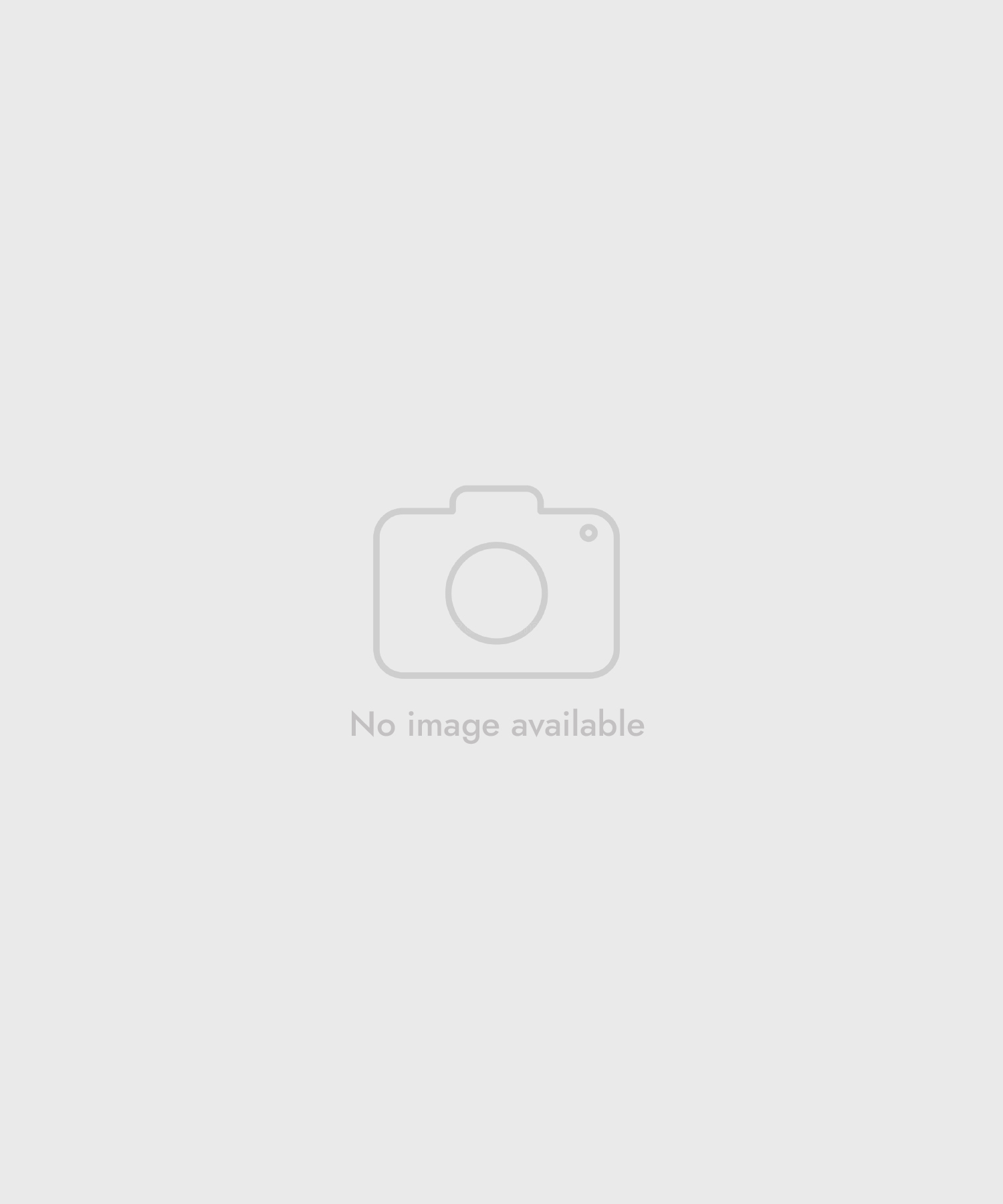 Brązowo-złote sandały damskie